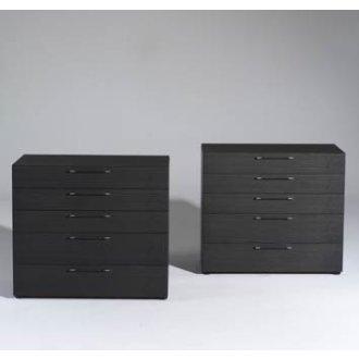 Arnold Merckx Module Cabinets
