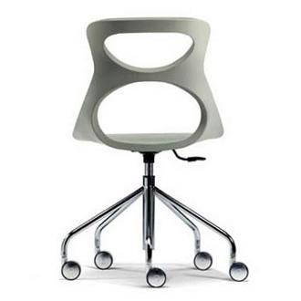 Björn Dahlström Supersonic Chair