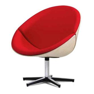 Bror Boije Amorino Chair