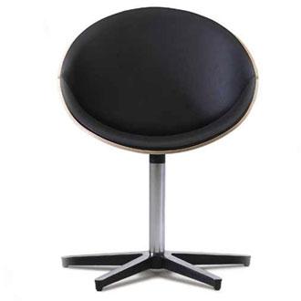 Bror Boije Confino Swivel Chair