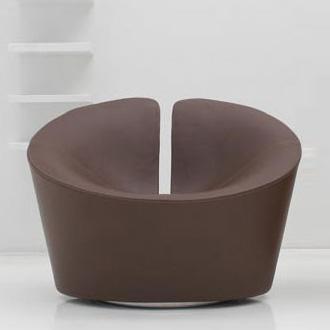 Busk+Hertzog True Love Chair