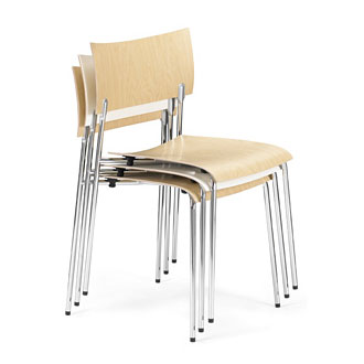 Antti Kotilainen CHIP Chair