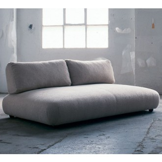 Low Height Sofa 27 Splendidly Comfortable Floor Level Sofas To Enjoy Thesofa