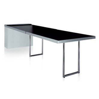 Charlotte Perriand Ospite Table