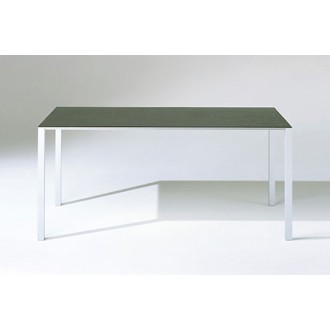 David Chipperfield Air Frame 3004 VO table