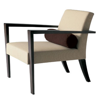 didier gomez french line chair. Black Bedroom Furniture Sets. Home Design Ideas