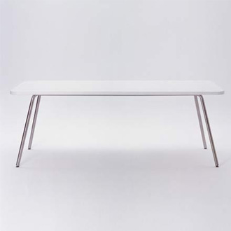 Dominic Kesseli nan02 Dining Table