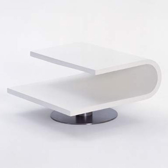 Dominic Kesseli nan04 Low Table