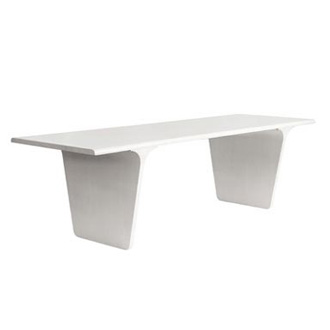 Eero Koivisto Gahan Dining Table