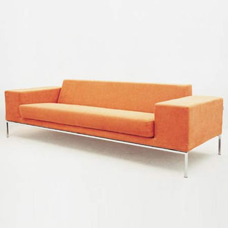 Eero Koivisto Hockney Sofa System