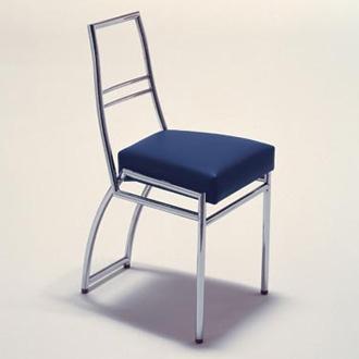 Eileen Gray Aixia Chair