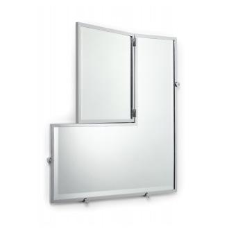 Eileen Gray Castellar Wall Mirror