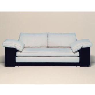 Eileen Gray Lota Sofa