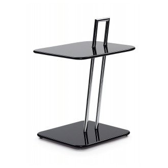 eileen gray occasional table. Black Bedroom Furniture Sets. Home Design Ideas