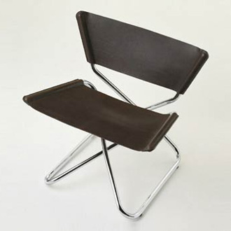 Erik Magnussen Zdown Chair