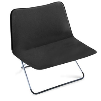 Erwan and Ronan Bouroullec Outdoor Folding Chair