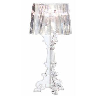Ferruccio Laviani Bourgie Lamp