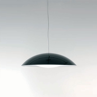 Ferruccio Laviani Neutra Lamp