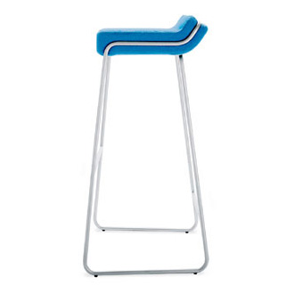 For Use Otto Stool