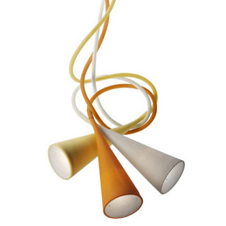Foscarini Uto Lamp