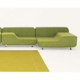Francesco Rota All Seating