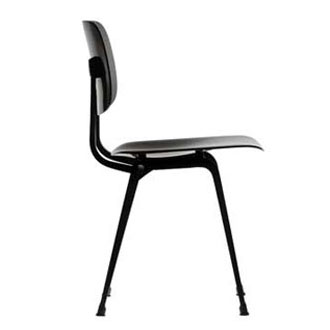Friso Kramer Revolt Chair