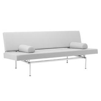 Gebroeders van der Stroom GS 600 Sofa