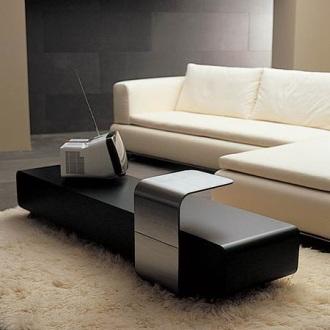 Gianluigi Landoni Forum 485 Sofa