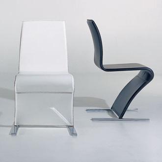 Gino Carollo Coco Chair