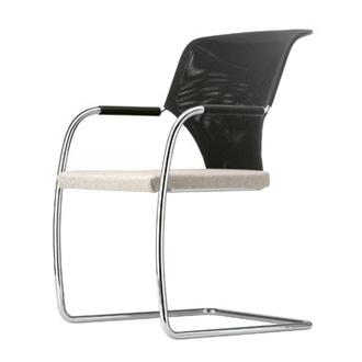 Glen Oliver Löw Program S 90 Chairs