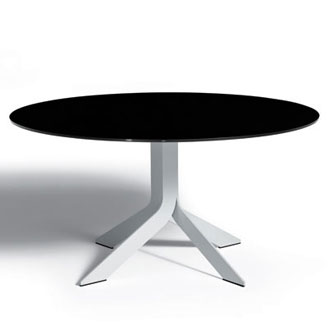 Gordon Guillaumier Iblea Table