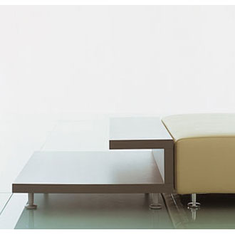 Hannes Wettstein Lem Table
