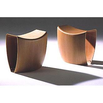 Hans Sandgren Jakobsen Gallery Stool