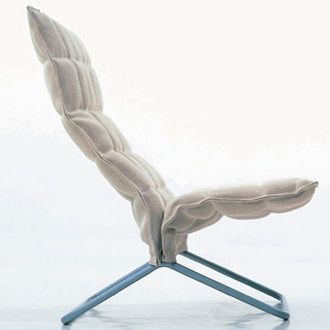 Harri Koskinen K Chair