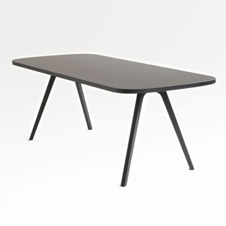 Jörg Boner Wogg 43 Table