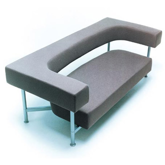 Jennifer Convertibles - Sofa  Sofabed Specialists