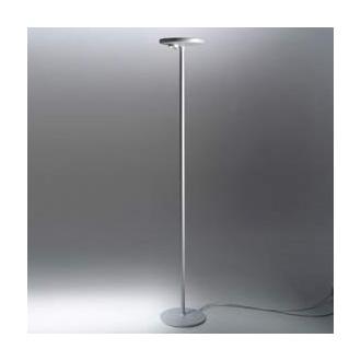 James Irvine One-Two Floor Lamp