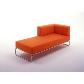 James Irvine S 5000 Sofa