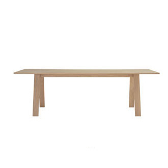 Jasper Morrison Bac Table
