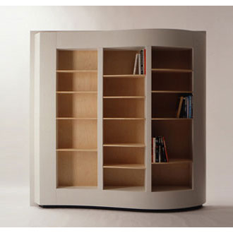 Jean_Louis_Berthet_and_Denis_Vasset_Pagina_Bookcase_1o8.jpg