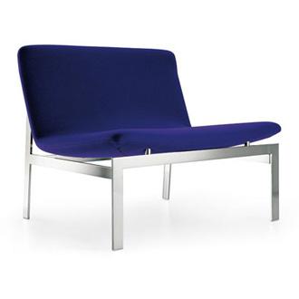 Jeffrey Bernett Concorde Armchair