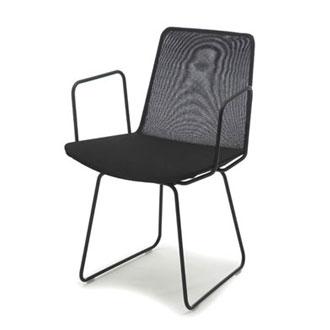 Jonathan Prestwich Os Chair