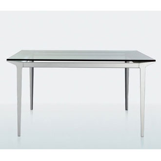 Jorge Pensi Artico Table