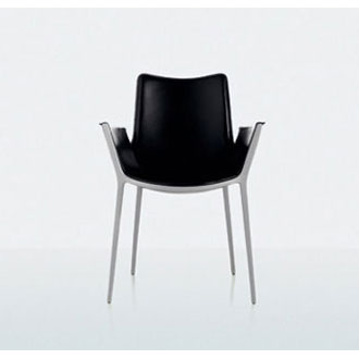 Jorge Pensi Duna Chair