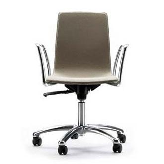 Jorge Pensi Gorka Office Chair