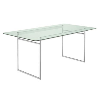 Joris Cijffers JC 398 Dining Table