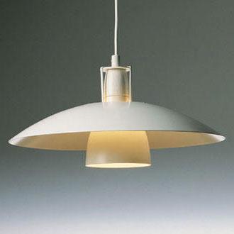 Juha Leiviskä Pendant Lamp JL340