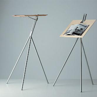 Kühl & Krob Notos Standing Desk