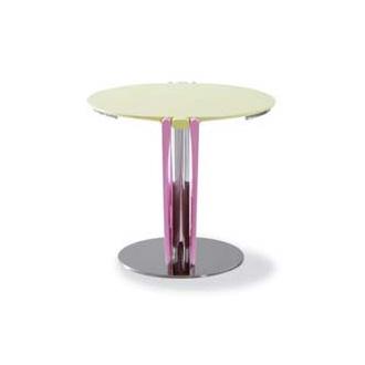 Karim Rashid Flap Table