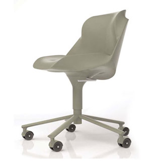 Konstantin Grcic Buggy Chair